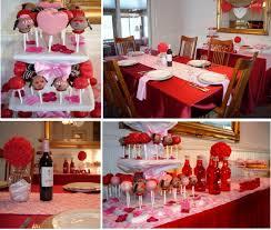 Valentines Day Door Decorations Romantic Party