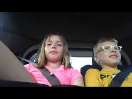 Brother Sister Challenge with my brother Jack  My Life as Audrey - YouTube
