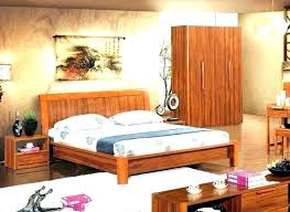 oriental inspired furniture. Oriental Style Bedroom Furniture  Inspired I