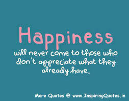Beautiful Quotes On Happiness With Images Best of Beautiful Happiess Quotes Sayings Thoughts Wallpapers Inspiring