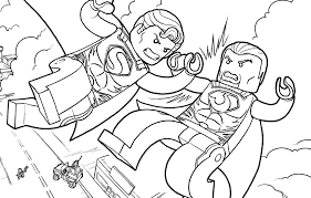 13 awesome stock of lego superman coloring page #16474579. Lego Superhero Coloring Pages Best Coloring Pages For Kids