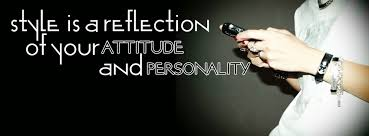 Classy Attitude Quotes For Boys Boy Hands With Attitude Quote HD Cover Photo 21