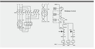 wiring diagram star delta starter wiring diagram and hernes automatic star delta starter using relay circuit diagram wiring