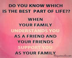 Family Support Quotes Mesmerizing Quotes About Friendship And Support Amusing Quotes About Friendship