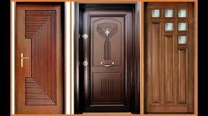 House Main Door Design With Flowers Modern Front Door Designs Main Designing Work Design Iron