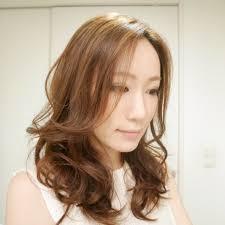 秋 トレンド 髪型 Divtowercom