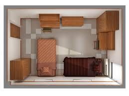 Single Bedroom Design Best Free Floor Plan Software With Minimalist Bedroom Design With