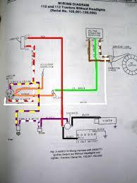 john deere 112 wiring harness wiring diagram libraries john deere 112 wiring diagram wiring diagram third leveljohn deere 112 wiring diagram wiring diagram todays