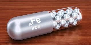 """""""铁元素""""的图片搜索结果"""