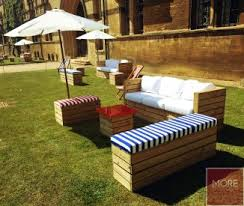 images of pallet furniture. Beach Style Pallet Furniture Images Of