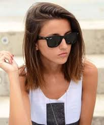 besides 20 Hairstyles for Long Thin Hair   herinterest in addition  as well Best 25  Fine hair bangs ideas on Pinterest   Bru te bangs likewise Best 25  Long thin hair ideas on Pinterest   Growing long hair further 80 Cute Layered Hairstyles and Cuts for Long Hair in 2017 in addition Long Layers for Thin Hair …   Pinteres… further  likewise Short Layered Bob Hairstyles Haircuts For Thin Hair besides 38 Hairstyles for Thin Hair to Add Volume and Texture     … as well What Are Good Long Hairstyles For Thin Hair     YouTube. on layered haircuts for thin long hair