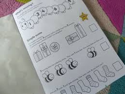 Counting Activities For 3 Year Olds 3 Year The Coloring Pages For
