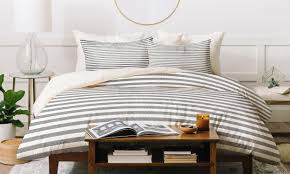 Bedroom Styles for Your Home