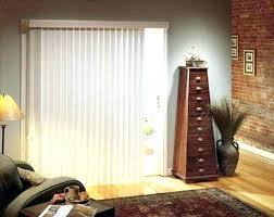 home depot sliding glass doors blinds for sliding glass doors home depot about remodel stylish