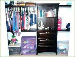 revolving closet organizer plastic closet storage closet storage systems rotating closet storage medium size of plastic revolving closet organizer