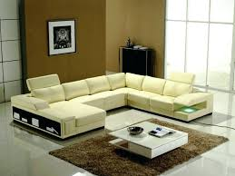 clearance office furniture free. Sofas On Clearance Sa Couches Free Shipping Sydney Office Furniture Sale Uk . A