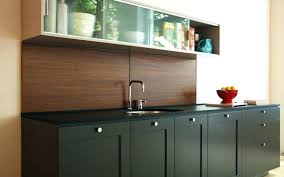 wall cabinets with sliding doors glass door wall cabinet kitchen gallery doors design modern ikea brimnes wall cabinets with sliding doors