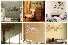 Master Bedroom Decorating Diy Bedroom Master Wall Decor Cool Beds For Teens Kids Boys With