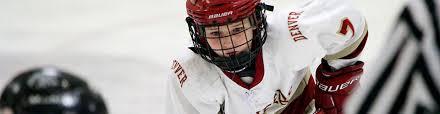 denver pioneers hockey jersey. spring development program. the jr. pioneers hockey denver jersey