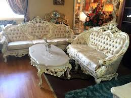 french provincial sofa. Simple Provincial Sofa Provincial Victorian Model 6381 Intended French N