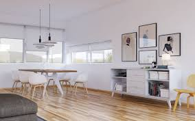 Scandinavian Interior Design Design