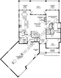 plan 89868ah craftsman ranch with 3 car garage house plans Bungalow House Plans With Garage 1697 sq ft bungalow house plan with a walk out basement, open floor plan and bungalow home plans with garage