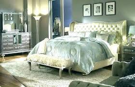 craigslist wichita furniture – naturalbarker.com