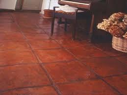 terracotta floor tiles goa