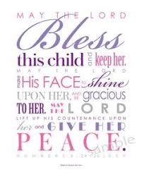 Baptism Quotes Custom Baptism Quotes A Pinterest Collection By Amanda Mabe Thoughts