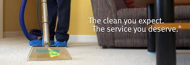 servicemaster clean of naples fl