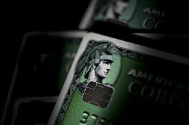 Plan It American Express Review