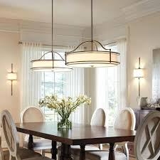 modern dining chandelier contemporary dining room chandeliers adorable design