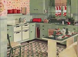 Small Picture 25 Vintage Kitchen Photos 28 Vintage Wooden Kitchen Island