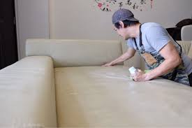 sofa king leather cleaning service massimmo 5 1 l in cream