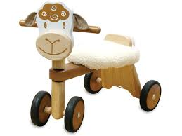 wood traditional and contemporary wooden toys wooden ride on toys egjslost