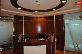 small business office design office design ideas. excellent supervisor office interior design which has curvy chair small space ideas interiordecorationdubai as the area business