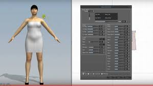 Marvelous Designer Discount Coupon Making A Custom Avatar For Marvelous Designer Cg Elves