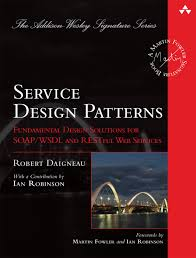Service Pattern Best Design Inspiration