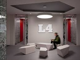 google office decor. google office decor 1000 images about design on pinterest business graphics and modern