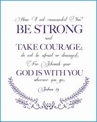 Good Graduation Quotes Delectable Good Bible Verses For Graduation Cards Fabulous Christian Graduation