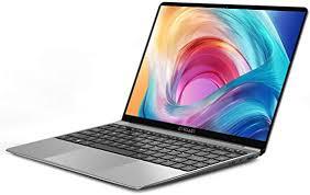 <b>TECLAST F7S 14 Inch</b> Laptop Intel Celeron 8GB RAM 128GB ROM ...