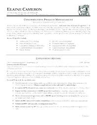 Resumes For Construction Construction Foreman Resumes Construction Foreman Resume Sample