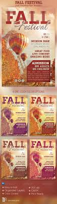 best images about church flyers flyer template fall festival event flyer template