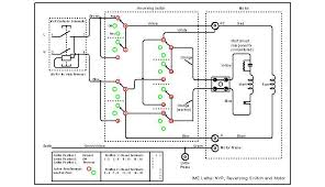 drawings page  date 03 25 13 file lathe wiring diagram