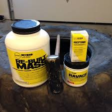 gnc beyond raw supplements are they worth the hype