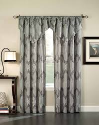 Sturdy Cream Colored Wall Window Curtains Patterned Lamp On Table Laminate  Ing Wall Hangings in Modern