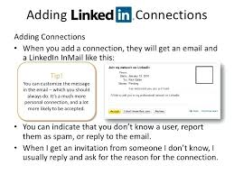 Add Resume To Linkedin Add Resume To Linkedin Account Custom How To Put Linkedin On Resume