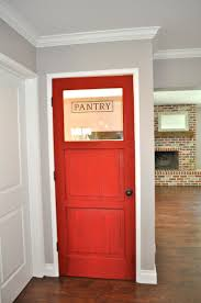 Barn Door In Kitchen 17 Best Images About Rafterhouse Signature Doors On Pinterest