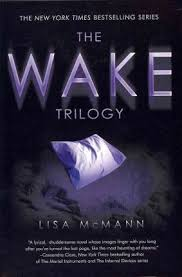 the wake trilogy