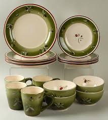 better homes and gardens plates. Interesting Homes 16Piece Dinner Set  To Better Homes And Gardens Plates R